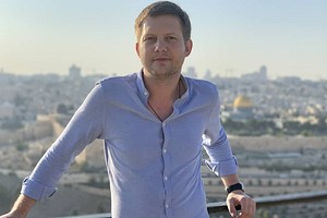 СМИ: Борис Корчевников заболел коронавирусом