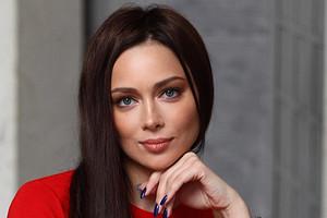 Настасья Самбурская осудила избитую Агату Муцениеце за жалобы на Прилучного