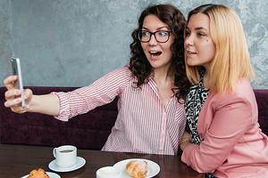 Женская дружба: 7 правил общения с подругой, которые должна соблюдать каждая