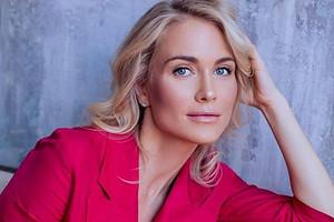«Можно простить»: Катя Гордон прокомментировала побои Прилучного
