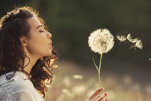 12 способов облегчить весеннюю аллергию