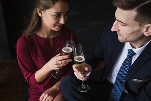 5 главных правил свиданий после развода