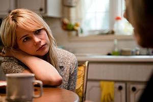 7 ошибок во внешности и поведении женщин, из-за которых они никогда не выйдут замуж