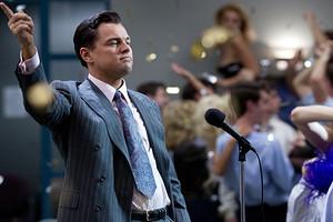 5 мужских имен, которые приносят успех свои владельцам