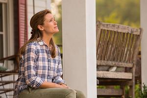 Солнце в твоем Доме по гороскопу: что это значит и как это влияет на твою жизнь