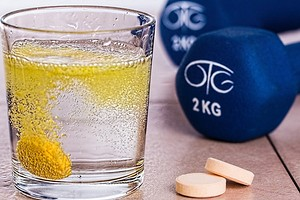 Витамин в6: инструкция по применению на все случаи жизни