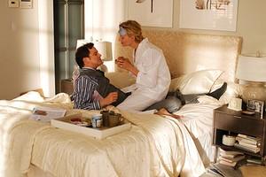 Как удовлетворить мужчину в постели: 9 важных моментов