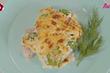 Идеальный рецепт творожной запеканки с кроликом и брюссельской капустой, который точно стоит приготовить