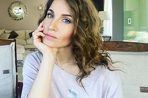 Юлия Ковальчук задумалась о пользе секса для иммунитета