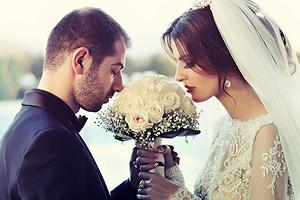 Чуть красивее обезьяны: 5 причин выйти замуж за непривлекательного мужчину