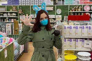 Фигуристка Евгения Медведева полетела в Японию в разгар коронавируса