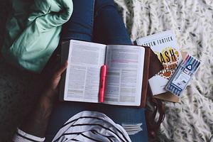 На зубок: 7 советов, как быстро выучить текст