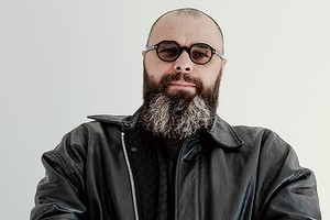 Максим Фадеев рассказал, как похудел на 82 килограмма