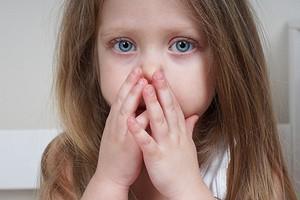 Вместо лекарств: как принимать масло туи при аденоидах у детей (пошаговая инструкция)