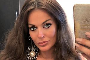 Татьяна Терешина рассказала, как отказала отцу бойфренда принцессы Дианы