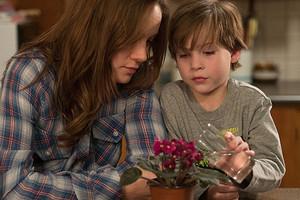 30 тревожных сигналов в поведении ребенка до 5 лет, которые должны насторожить любого родителя