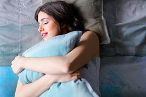 16 продуктов, от которых тебя клонит в сон