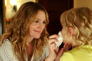 7 важных правил, как не избаловать своего ребенка