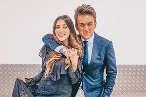 Регина Тодоренко и Влад Топалов осудили звезд, которые пиарятся на разводах