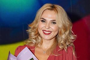 «Развода нет»: Пелагея рассказала об отношениях с Иваном Телегиным и его бывшей девушкой