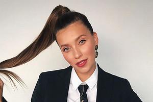 Регину Тодоренко лишили звания «Женщина года» после критики жертв насилия