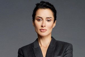Тина Канделаки обратила внимание на странную деталь в скандале с Тодоренко