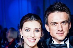 «Настрадалась и нарыдалась»: Влад Топалов заступился за Регину Тодоренко