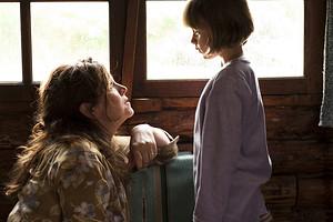 6 признаков, что ребенку не хватает внимания