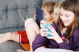 Что делать, если дети доводят тебя до белого каления (советы психолога)