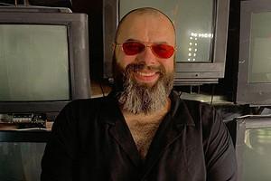 Максим Фадеев рассказал, как похудел на 10 килограммов (видео)
