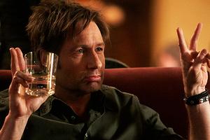 Ему больше не наливать: 5 знаков зодиака, которым алкоголь противопоказан