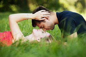 8 фраз, которые мужчина может сказать только любимой женщине
