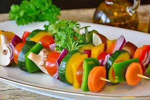Здоровье изнутри: диета Пегано при псориазе
