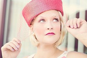 6 фраз, которые выдают женскую старость