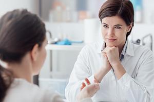 Ясно без слов: 7 болезней, о которых понятно по твоему внешнему виду