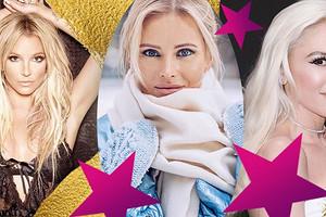 5 звездных женщин, которые платили алименты детям и мужьям
