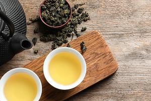 Жир расщепляет, но и давление повышает: польза и вред зеленого чая молочный улун