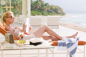 10 небанальных способов расслабиться дома после тяжелого дня