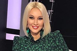 Лера Кудрявцева подала иск в суд на продюсера «Ласкового мая» (требует 2,5 миллиона рублей)