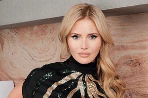 Дана Борисова объяснила, почему дочь перестала с ней общаться (видео)