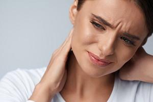 10 видов боли, которые никогда нельзя игнорировать