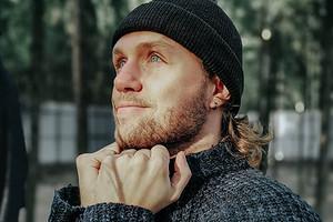 Влад Соколовский сообщил, что заболел коронавирусом (но ему не поверили)