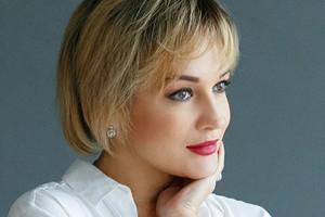Татьяна Буланова рассказала, что осталась без финансовой подушки из-за коронавируса