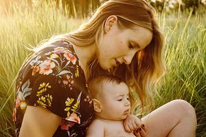 Не люблю своего ребенка: 3 реальные истории