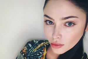 «Что сделаю, тоимодно»: Алена Шишкова рассказала, почему стала брюнеткой