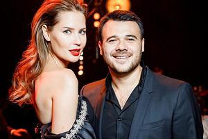 Эмин Агаларов объявил о разводе с Аленой Гавриловой (она в шоке)