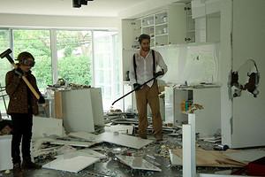Звезды против: почему этим летом не стоит делать ремонт и продавать квартиру