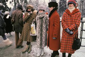 6 модных лайфхаков из СССР, которыми пользовались наши мамы и бабушки