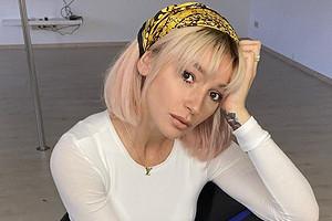 Настя Ивлеева раскрыла причину, почему ее муж Элджей не дает интервью