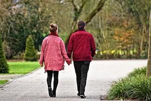 Как понять, что муж разлюбил жену: 7 признаков угасания чувств